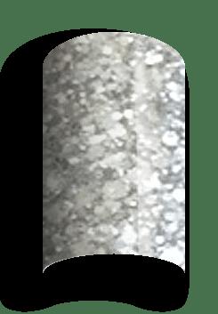 Prisma Pixie Gels