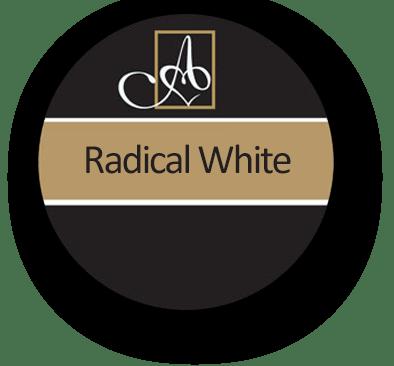 Radical White