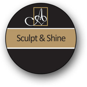 Sculpt & Shine