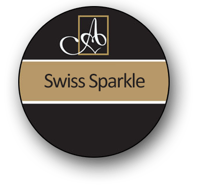 Swiss Sparkle