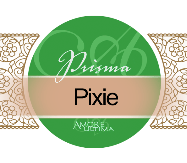 Category_Image_Prisma_Pixie_nl