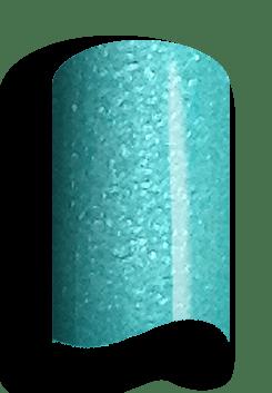 Prisma FX Gels
