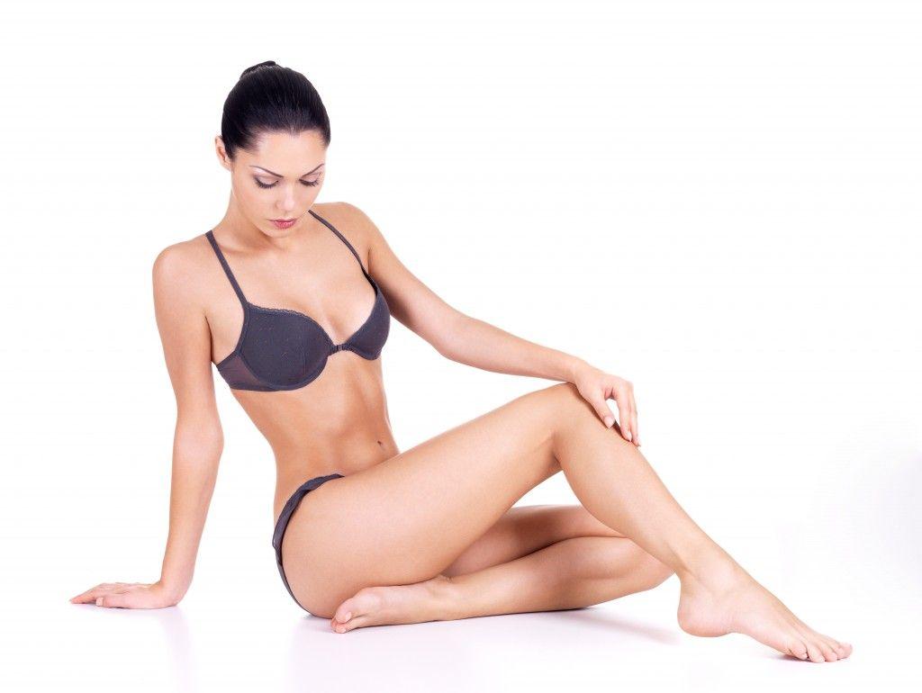 Body Health Detox Treatments