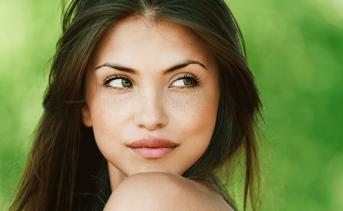 Why should I get microdermabrasion from Amore Laser in Austin?