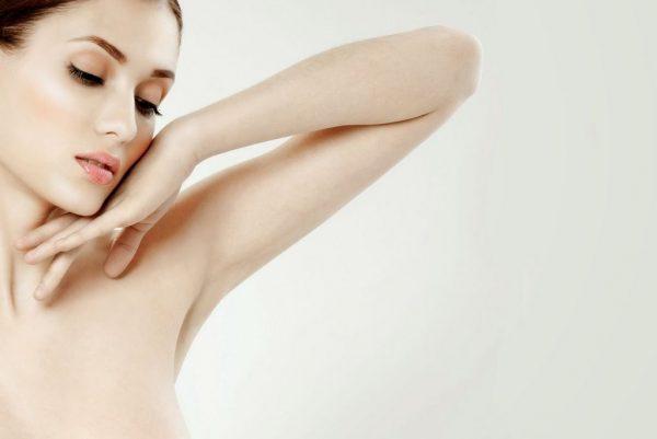 facial-hair-removal-austin-texas-julie-silver-anal