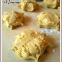 """La mia ricetta abruzzese per Pasqua: le """"pizzarelle"""" al formaggio"""