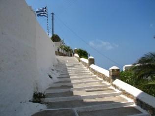 Amorgos_Island_03