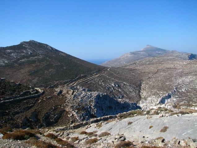 Amorgos_Island_09