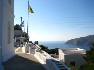 Amorgos_Island_14