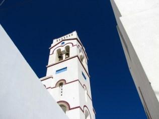 Amorgos_Island_17