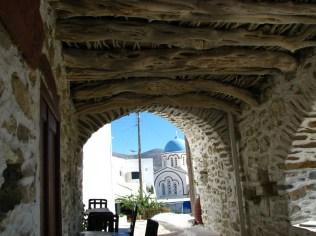 Amorgos_Island_19