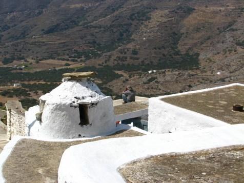 Amorgos_Island_22