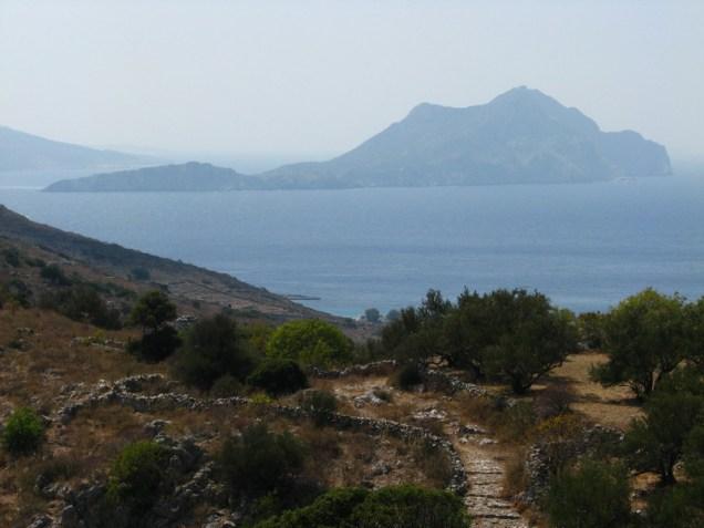 Amorgos_Island_23