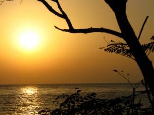 Amorgos_Island_28
