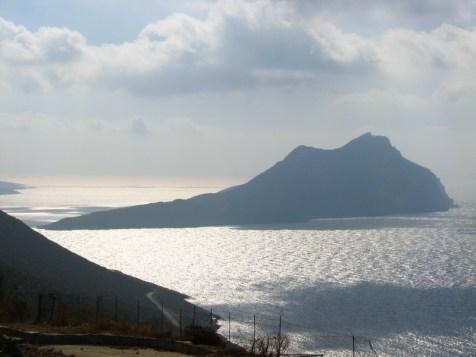 Amorgos_Island_30