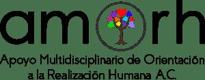 Psicólogos en Tijuana o en Línea
