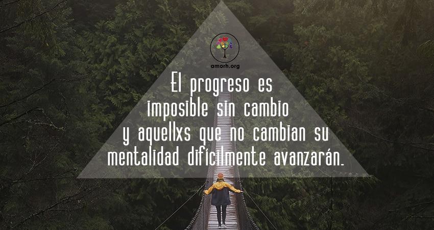 Psicólogo En Tijuana Progreso Cambio - Blog