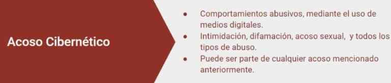 Acoso_Laboral_Mobbing_México_Tabla 3