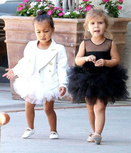 north-west-and-penelope-disick-ballerina-tutus-in-la-29-may-2015-rex-gallery__large