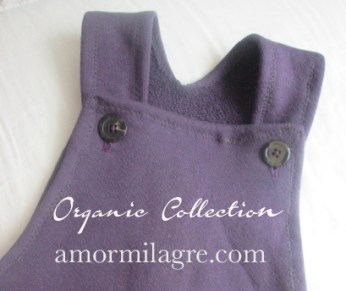 4-organic-overalls-baby-collection-amor-milagre-plum