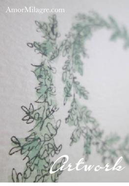 Amor Milagre Create an Art Gallery! ARTWORK amormilagre.com