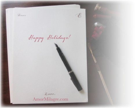 Amor Milagre Winter 1 2018 2019 Art Design Collection Sale banner Artisan handmade Gifts Baby & Child Collection Books Organic Apparel Watercolor Paintings amormilagre.com