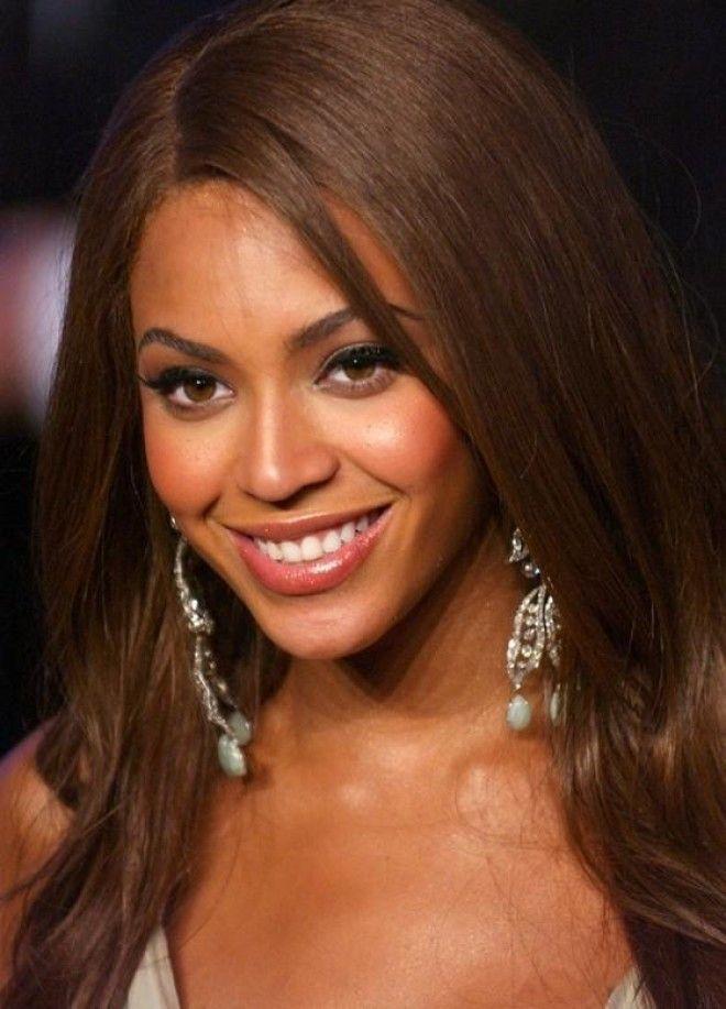 What Hair Color Looks Best On Dark Brown Skin Todayss