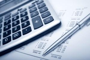 Kalkulation im Einzelhandel