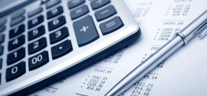 Private Finanzplanung