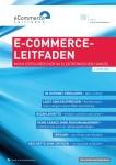 E-Commerce-Leitfaden - ibi research an der Universitat Regensburg