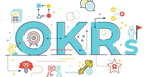 OKR: Objectives and Key-Results