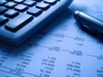 Buchhaltung für Selbständige und Existenzgründer
