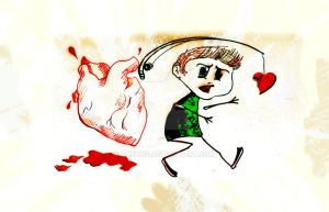 love__out_of_reach_by_bakkus-d1cupuu