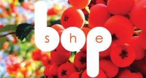 shebop