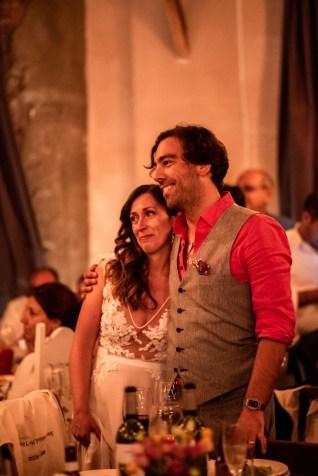 Amor&Pastas Jóse y Cristobal (04-01)-432