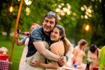Amor&Pastas Majadas (31-10)-210