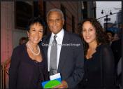 Harry Belafonte family - Google Search.clipular