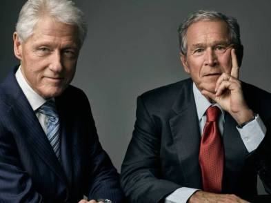 bush-clinton-presidents-time-mark-seliger-02