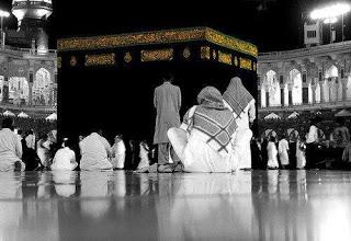 haram7 (2)
