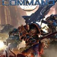 Warhammer 40,000: Squad Command: winning the battle