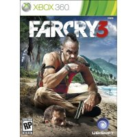 Far Cry 3 achieves greatness, almost perfection