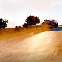 Let's just take a moment... (Forza Horizon 2 edition)