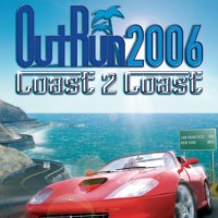 Racing to 31 - 31 racing game greats: #10 Outrun 2006: Coast 2 Coast (2006)