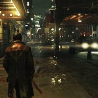 From orthodoxy to modernism: the finely tuned anatomy of stealth