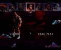 Killer Instinct_Characterselect