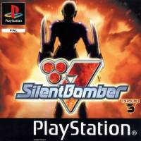 Anyone remember Silent Bomber?