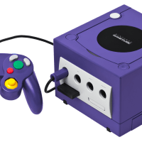 10 GameCube Games I'd Love To See On Nintendo Switch