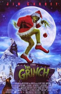 The Worst Christmas Movies I have Ever Watched!