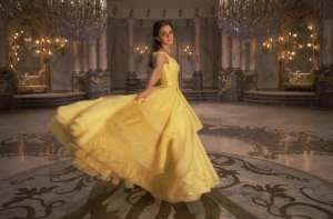 WHAT CAN CHRISTIANS LEARN FROM BEAUTY AND THE BEAST
