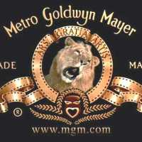 MGM Lion tribute. Ate the trainer and 2 assistants after the day the commercial was published.